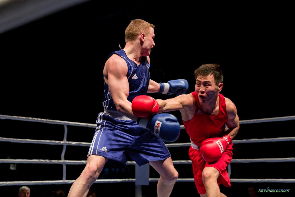 Вчерашний фотки бокса юбилеи нитка бузулуке