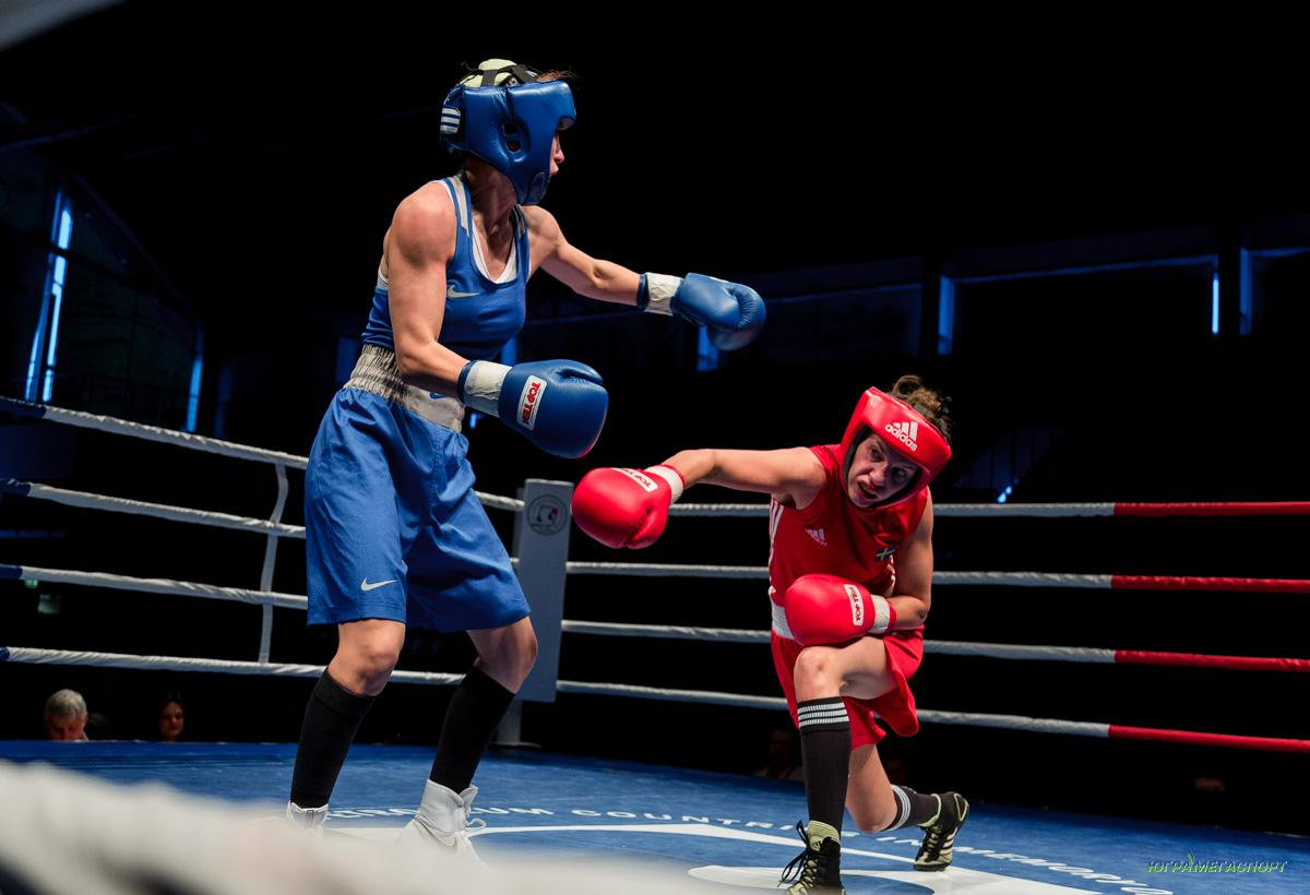 приведенное ниже, фото боксеров на ринге в высоком качестве чего