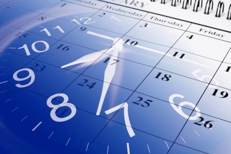 Календарный план картинки для презентации подъезд